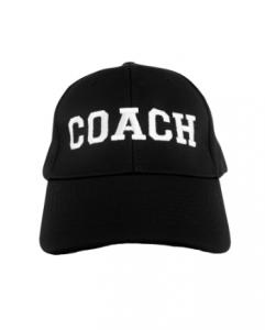 Vitality-Coach