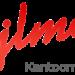 Pijlman