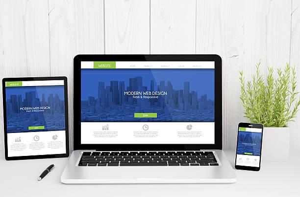 Two Step voor webdesign Tilburg