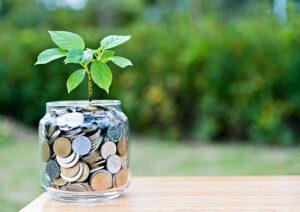 lening aanvragen via Rente.nl